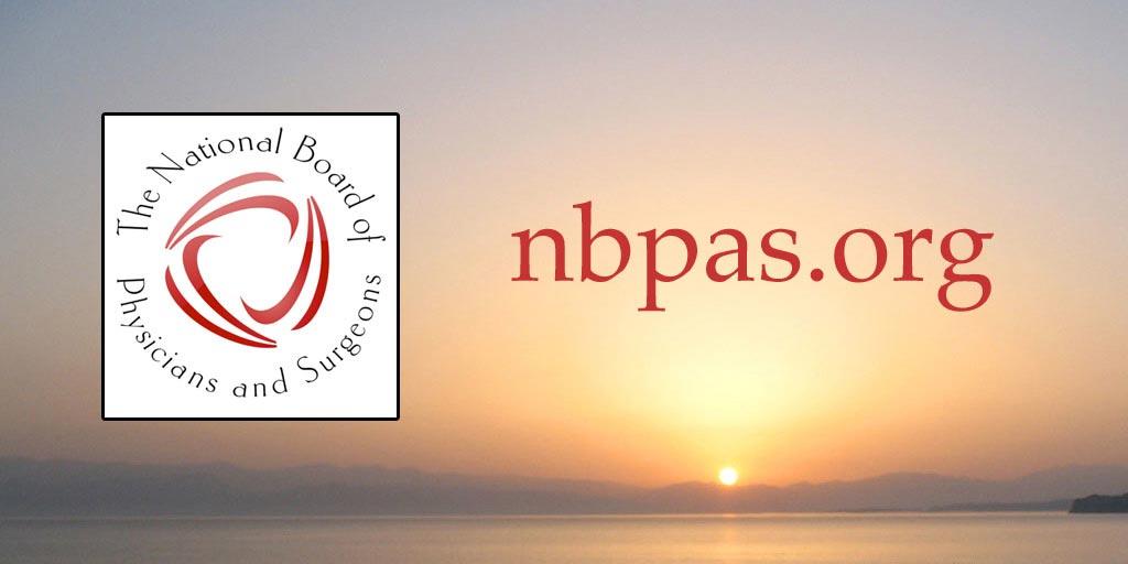 NBPAS_opt