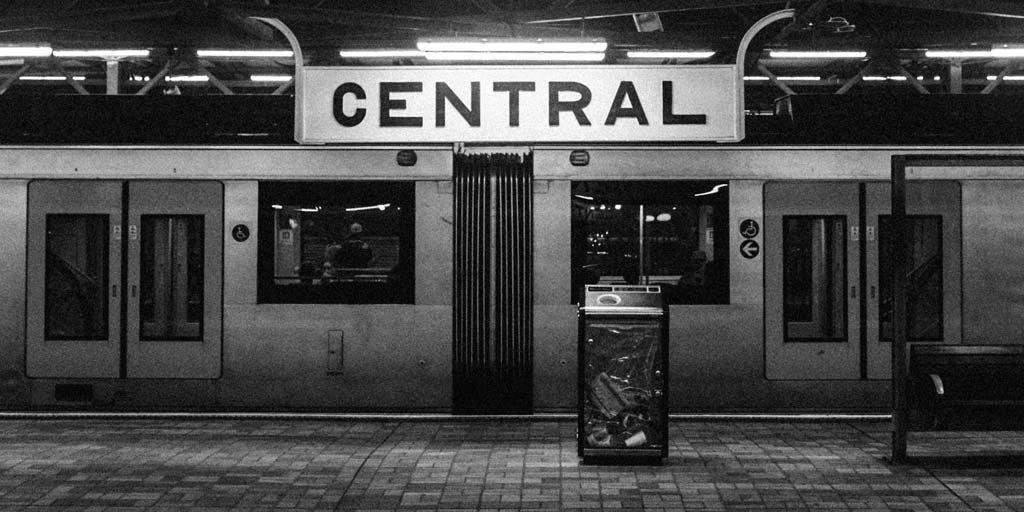 train_opt