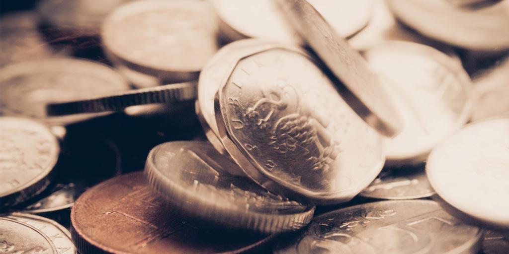 1_coin