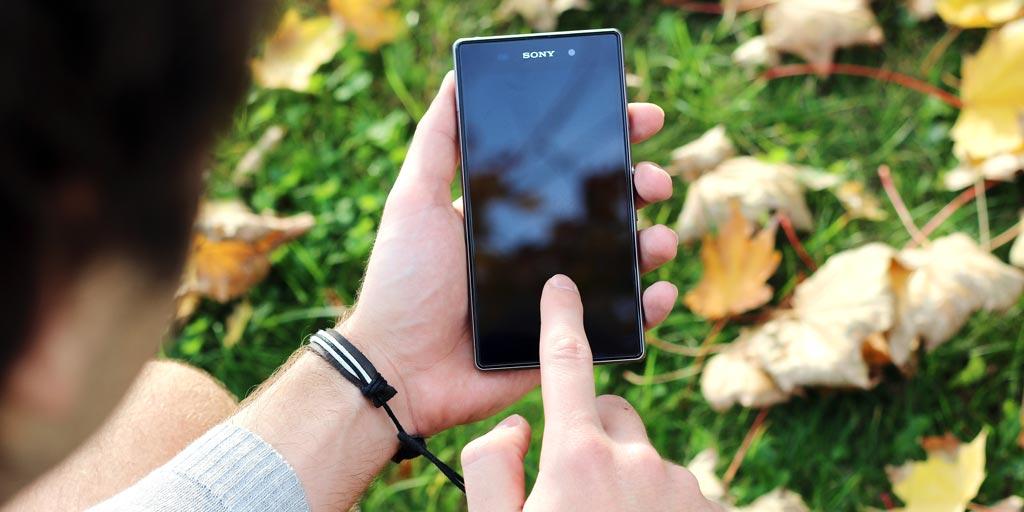 1_phone