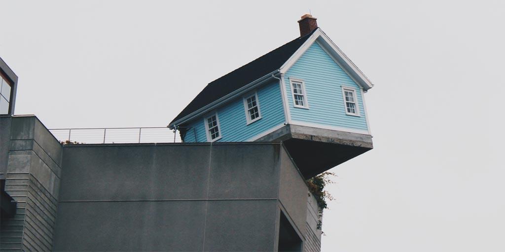 1_house