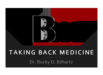 Taking Back Medicine
