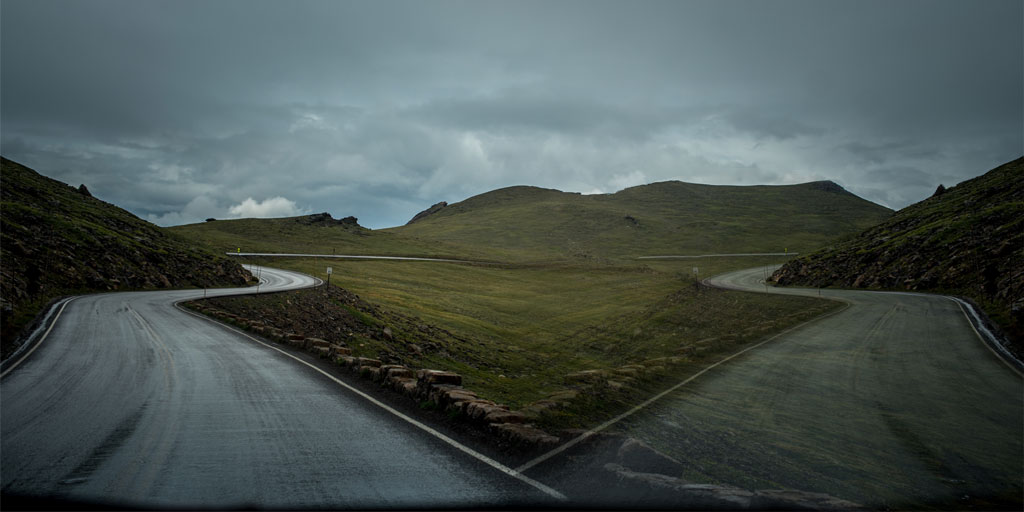 1_roads